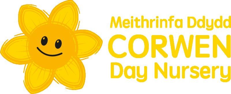 Meithrinfa Ddydd Corwen Nursery